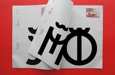 jorge-leon-tauromaquia-typeface-specimen-interior-2
