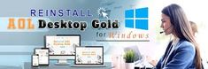 """Stayed with """"AOL work area gold 137 blunder"""" or """"ERR_NAME_RESOLUTION_FAILED"""" or """"Blunder NAME RESOLUTION FAILED""""?"""