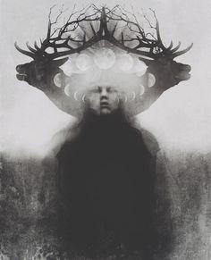 https://creators.vice.com/en_us/article/darby-lahger-witch-in-the-woods-scandinavian-artist?utm_source=tcpfbus