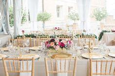 Andrea   Peter \ Cairnwood Estate Romantic Summer Wedding Photography