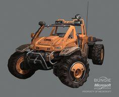 https://www.artstation.com/artwork/assorted-vehicle-designs-for-halo-reach