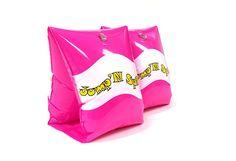 25eddd0788 Small Girls Blue Flowers Tankini – Jump'N Splash Kids Swimwear