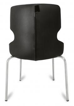 gastro stuhl sessel primo rot loungem bel f r gastronomie pinterest st hle sessel und. Black Bedroom Furniture Sets. Home Design Ideas