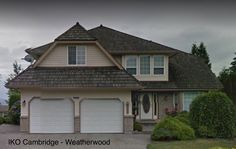 Best Cambridge™ Ir Now With Armourzone™ Roofing Products 400 x 300