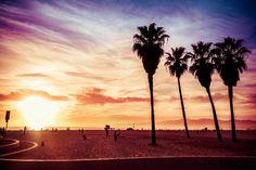 Vols A/R pas chers pour les Etats-Unis à 318€ avec British Airways !! New York, Miami, Los Angeles, San Francisco !