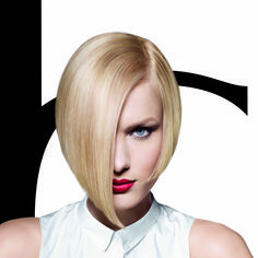 REINVENTED TOPCHIC® HAIR COLOR #Goldwell