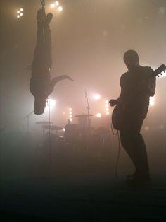 Nine Inch Nails Concert Tour 2014 http://punkpedia.com/news/nine-inch-nails-concert-tour-2014-6853/ whjat ios oging on