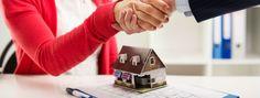 Vendere casa con Mutuo è possibile? Ecco come fare…