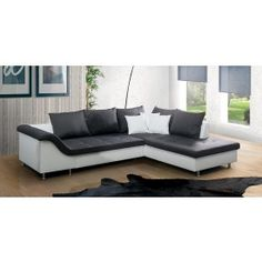 Leather Sleeper Sofa Palermo Set Armchair And Seater Sofa Bed cornersofabed woodenframe PALERMOSET sofas Pinterest seater sofa seater sofa bed and Beds