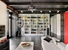 Studioplan-Moscow-Apartment_3