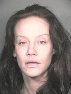 icons Downfall of an icon: Mugshots show sad decline of Cant Buy Me Love star Amanda Peterson before her death - Mirror Online Celebrity Mugshots, Celebrity News, Beatles Songs, The Beatles, Amanda Peterson, 80s Icons, Can't Buy Me Love, John Huston, Patrick Dempsey