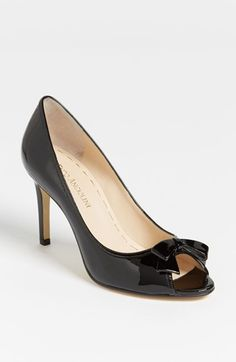 Enzo Angiolini 'Linzzi' Pump - Google Search