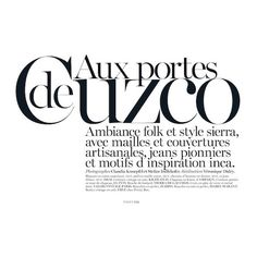 vogue-paris-2013-avril+(dragged)+8.jpg (593×768) ❤ liked on Polyvore featuring text, article, quotes, words, magazine, phrase and saying
