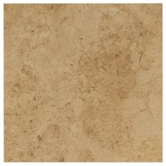 42 Best Montecelio Porcelain Wall Floor Images High