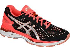 Best Running Shoes for Your New Year's Fitness Resolutions Asics Running Shoes, Best Running Shoes, Running Watch, Nike Air Zoom Pegasus, Keep Fit, Asics Women, New Balance Shoes, Workout Gear, Shoe Boots