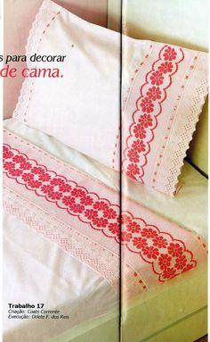 http://sandrinhapontocruz.blogspot.com/2012/03/lindas-flores.html