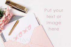 #styledstockphotography #styleddesktop #styledimage #stockimage #valentines #valentinesday #socialmedia Styled Stock Photography / Styled Desktop  / by SUBLIMEstyledstock