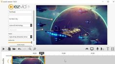 Round up: The best free screen recorder 2016 -> http://www.techradar.com/1327000  Record games and tutorials  Fancy becoming the next PewDiePie showing other people how to play big name games on YouTube? Would you like to make demos to show off your apps or to teach others how to use specific software? Then you need a screen recorder.  The simplest screen recorders record what you do as you do it but many offer editing additional audio picture in picture and on-screen drawing. These are our…