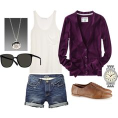 Untitled #13, created by awagoner87 on Polyvore