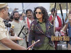 Revolver Rani Lyrics translation from Revolver Rani... #kangnaranaut   #ushauthup   #virdas   #virdasrevolverrani   #songlyricstranslation   #hindisonglyrics