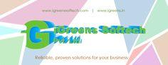 http://igreenssoftech.com/web-hosting.aspx                   http://igreenssoftech.com/e-mail-marketing.aspx