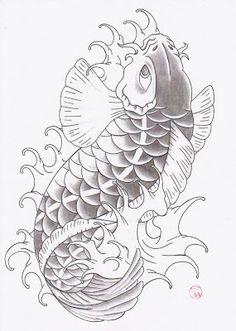 98 Meilleures Images Du Tableau Projet Tatouage En 2019 Drawings