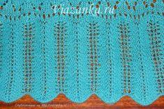Кайма 4 Baby Alpaca, Silk, Blanket, Knitting, Crochet, Tricot, Breien, Stricken, Ganchillo