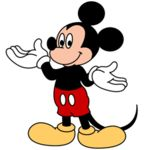 Disney hires advisor to help it put together a bid for Twitter