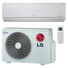 The LG BTU SEER Ductless Mini Split Heat Pump System has been discontinued. Check out Expert's recommended alternatives for another top mini split system. Cooling Unit, Heating And Cooling, Heat Pump Air Conditioner, Ductless Heat Pump, Mega Series, Heat Pump System, System Model, Cool Mirrors, Houses