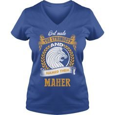 MAHER This Is An Amazing Thing For You. Select The Product You Want From The Menu. Never Underestimate Of A Person With MAHER Name. 100% Designed, Shipped, and Printed in the U.S.A. #gift #ideas #Popular #Everything #Videos #Shop #Animals #pets #Architecture #Art #Cars #motorcycles #Celebrities #DIY #crafts #Design #Education #Entertainment #Food #drink #Gardening #Geek #Hair #beauty #Health #fitness #History #Holidays #events #Home decor #Humor #Illustrations #posters #Kids #parenting #Men…