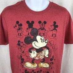 6f94276bc6 8 Best Disney Ears by Geek-Sational VIP Gear images | Disney ears ...