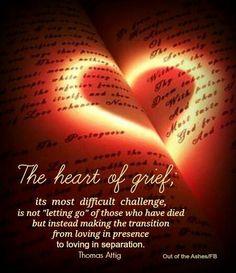 ♥ GRIEF SHARE: Plantation United Methodist Church, 1001 NW 70 Avenue, Plantation, FL 33313. (954) 584-7500. ♥ Grief.