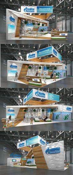 Exhibition Stall Design, Exhibition Stands, Exhibit Design, Arch Gate, Stand Design, Trade Show, Pavilion, Architecture, Exhibitions