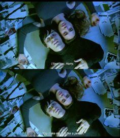Requiem for a Dream. 2000. Darren Aronofsky.