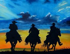 http://fineartamerica.com/featured/cowboy-sunset-stefon-marc-brown.html