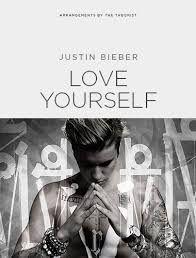 http://nayamp3.blogspot.com/2016/02/justin-bieber-love-yourself-mp3-on.html