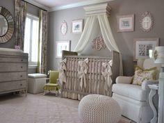Wonderful DIY Family Photography Dresser