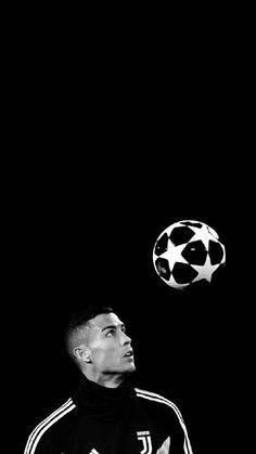 Cristiano Ronaldo Body, Cristiano Ronaldo Manchester, Cristino Ronaldo, Ronaldo Football, Cristiano Ronaldo Cr7, Cristiano Ronaldo Hd Wallpapers, Juventus Wallpapers, Cr7 Wallpapers, Ronaldo Hd Images