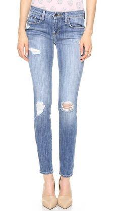 Genetic Los Angeles Shya Skinny Jeans (27)[231.00]
