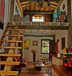 casas rusticas - Buscar con Google