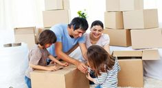 Super Movers in Dubai are offering full local moving & packing facilities in Dubai as well as throughout UAE with reliable & cost effective. All our employees are experts, courteous, quick and careful for your move. http://www.supermoversdubai.com/