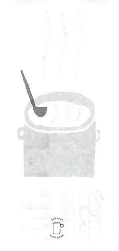 JAM置き広場4 - Jam レトロ印刷 - Picasa ウェブ アルバム