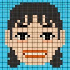 오이랑 dot style http://joojaebum.blogspot.com