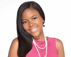 13 year-old a successful entrepreneur, bestselling author, motivational speaker and philanthropist