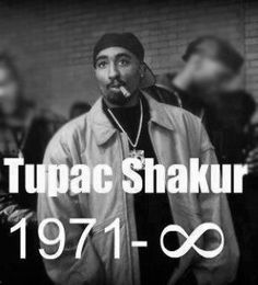Killuminati - Tupac 4ever! New Hip Hop Beats Uploaded EVERY SINGLE DAY  http://www.kidDyno.com http://www.slaughdaradio.com Trap Music Radio
