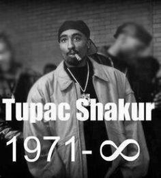 Killuminati - Tupac 4ever! New Hip Hop Beats Uploaded EVERY SINGLE DAY  http://www.kidDyno.com
