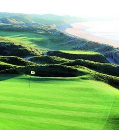 artistic golf photography - Google Search