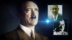 Non, il ne s'agit pas d'une blague… le lien pointe vers la base d'archivage officielle du FBI (vault.fbi.gov) et est assez récent : tout le monde peut vérifier sur le site du FBI et lire les documents déclassifiés suivants en PDF. Click Here!  Aveu stupéfiant du FBI : Hitler n'est pas mort en 45, […]