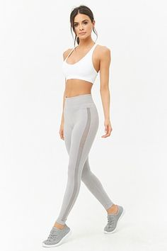 598c5ab1b00ef 229 Best Winter workout outfit images in 2019