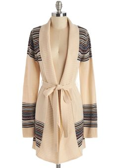 When You Feast Expect It Cardigan, $59.99 #Fall #Casual
